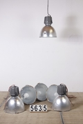 5 Industrial  vintage Industrial Light /Factory Light