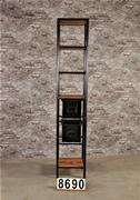 Industrial rack/shopcabinet