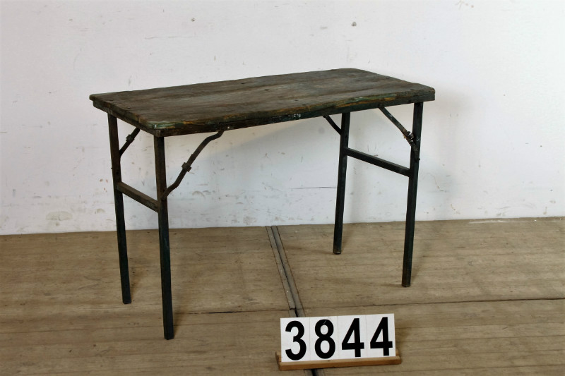 industrial furniture table. Unique Table Industrial Vintage Sidetabletable Industrial  Furniture 01  And Antiekgroothandel On Table